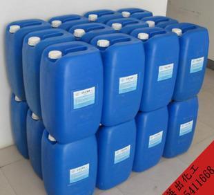 2015工业协会指定50%含量过氧化氢 双氧水 漂白杀毒 优质环保;