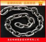 供應304不銹鋼鏈條 廠家批發不銹鋼傳動鏈條耐高溫不銹鋼鏈條;