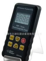 一电磁辐射检测仪,电磁辐射测试仪,核辐射监测仪,射线检测仪器;