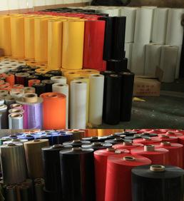 Wholesale supply heat transfer film heat transfer printing film engraving process indispensable new products