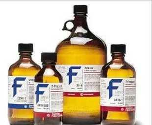 过氧化钠Fisher美国进口色谱溶剂实验室检测试剂 1KG S/4920/60;