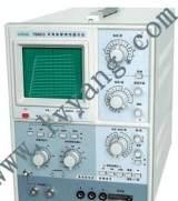 YB4811晶体管图示仪;