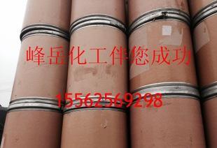 长期供应 优质电解铜粉 厂家直供 优质电解铜粉;