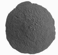 Metal tungsten powder