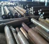 供应Gcr15轴承钢 宝钢原厂热退Gcr15轴承钢 批发/零切Gcr15轴承钢;