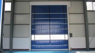 прямых производителей dongyang река поставки высококачественных автоматически ремонт двери 13957004151 высокоскоростной