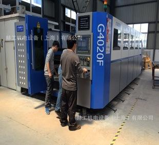 最低价供应上海嘉定钢板激光切割加工 不锈钢铁板激光切割加工;