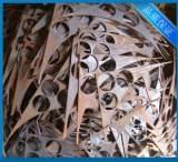 厂家供应下角料 废钢材价格 山东废钢 多种规格废钢下脚料边角料;
