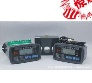 Тэн друзей электрические перенапряжения перегрузки, защиты механических перегрузки прямых производителей кривая тока