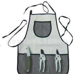 儿童园林工具套装;