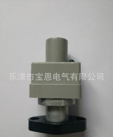 DP10 поставок (A) b реле давления регулятора давления
