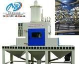 山东济南喷砂机设备厂家专业生产手动式喷砂和自动式喷砂机;