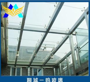 特价供应 防弹防爆夹胶玻璃 13-19厚玻璃 艺术夹胶玻璃深加工;