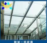 特價供應 防彈防爆夾膠玻璃 13-19厚玻璃 藝術夾膠玻璃深加工;