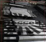 供应日本牌号SNCM439合金钢圆钢/圆棒/冷拉圆钢/棒材 质量有保障;