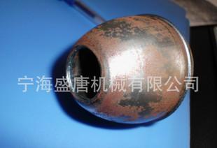 薄壁激光焊接加工;