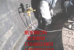 Corundum ramming material production corundum ramming material corundum ramming material manufacturer