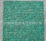 【厂家直销】人行道盲道彩色耐磨橡胶地砖 ,地板;
