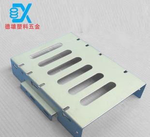 厂家生产 精密钣金件加工 激光钣金件成型加工;