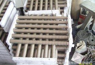 Factory direct supply of industrial furnace a special offer of nichrome wire resistance furnace heater