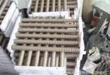 厂家直销 特价供应工业电炉条镍铬丝 电阻炉电热带;
