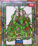 供應藝術鑲嵌玻璃 教堂玻璃 彩繪玻璃 圓博玻璃;
