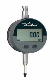 цифровой индикатор 0-12.5mm 0-25mm 0-50mm 0-100mm [kaefer/ Кей волосы]