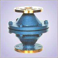 GZW阻爆燃型管道阻火器、SFW-1阻火器UF真空电磁阀、UG真空电磁阀