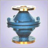 GZW阻爆燃型管道阻火器、SFW-1阻火器UF真空电磁阀、UG真空电磁阀;