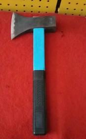 自产自销羊角锤,八角锤,斧子,刨锛等工具欢迎新老客户光顾。;