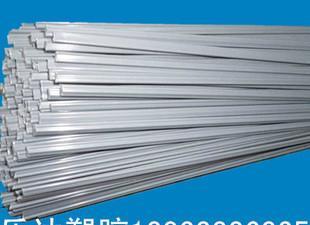 专业代理CPVC焊条,优质CPVC塑料焊条 单股、双股、三股、三角焊条;
