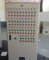 专业生产GGD配电柜,配电箱,不锈钢配电箱,照明配电箱;