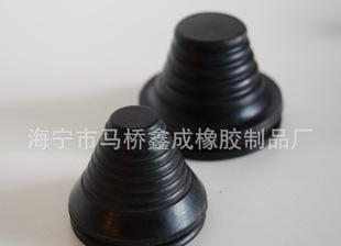 Фторид нитрила каучука резиновых изделий кремния резиновые изделия изделия регенерации резиновых изделий полиуретановой продукции