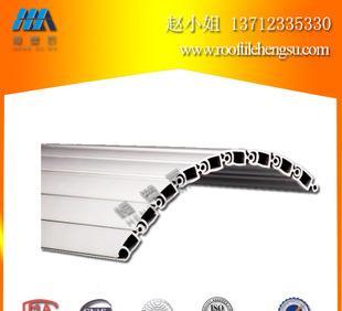 【恒塑】PVC异型材加工 塑料挤出型材 挤出塑料制品加工;