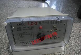 تتابع الموردين الدوار نقطة التأريض التتابع LD-3 إشارة جهاز التأريض التتابع