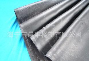 этиленпропилендиенового каучука резиновой смеси высокотемпературных переменная может попробовать образец воды низкого давления пара