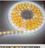优质LED灯条冷光源 超高亮贴片3014;