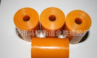 Ааа, производители недорогих рекламных резина резиновый рукав полиуретановых кот с резиновой промышленности