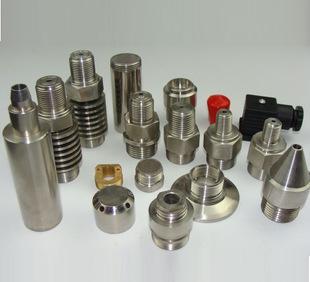 المصنع مباشرة] [العرض نشر الارسال الضغط السيليكون والاكسسوارات، وأجهزة الاستشعار وغيرها من المفاصل