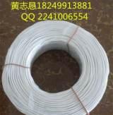 24K东邦优质发热线、24K国标远红外电热线、24k东邦碳纤维加热线;