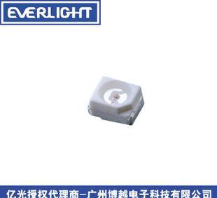 貼片紅外接收管 940 光敏三極管 PT67-21C/L41/TR8 免費包郵送樣