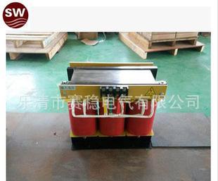 عزل المحولات ومصنعو بقعة مباشرة ثلاث مراحل المحولات نوع SG-8000VA SBK /