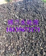 火山岩滤料工业废水处理 火山岩多孔材料价格;