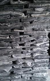 каучука EPDM регенерации.этиленпропилендиенового каучука EPDM утилизированный каучук, регенерации, безвкусные утилизированный каучук