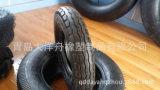 青岛大洋舟厂家直销农用车轮胎批发400-10内外胎 拖拉机专用;