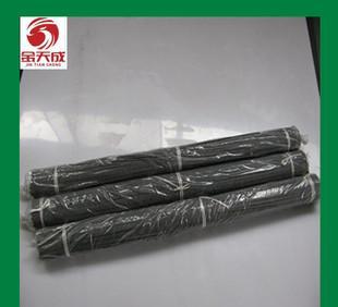 【SGS认证厂家供应:CPVC焊条 塑料焊条 优等质量;