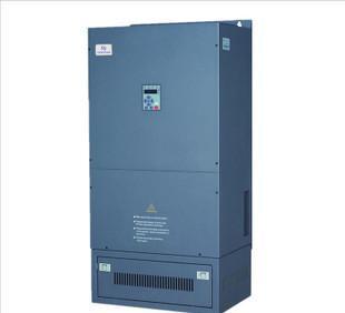 مضخة المياه العاكس خاصة 400KW / مصنع البيع المباشر للبيع 380