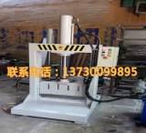 生产厂家直销橡胶机械-液压单刀切胶机SX-660切胶机;