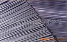 批发PP焊条,PVC焊条,塑料焊枪焊嘴01