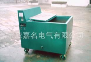 нефтяная ванна обогреватель DL-B типа тепловой обработки и других отопление, промышленности или испытательной камеры можно использовать